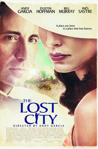 lostcity.jpg